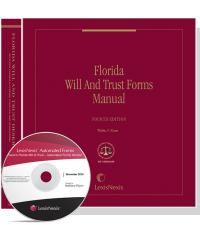 Kane s Florida Will and Trust Forms Manual Combo Package coverKane s Florida Will and Trust Forms Manual with Deskbook  . Florida Statute Living Will Form. Home Design Ideas
