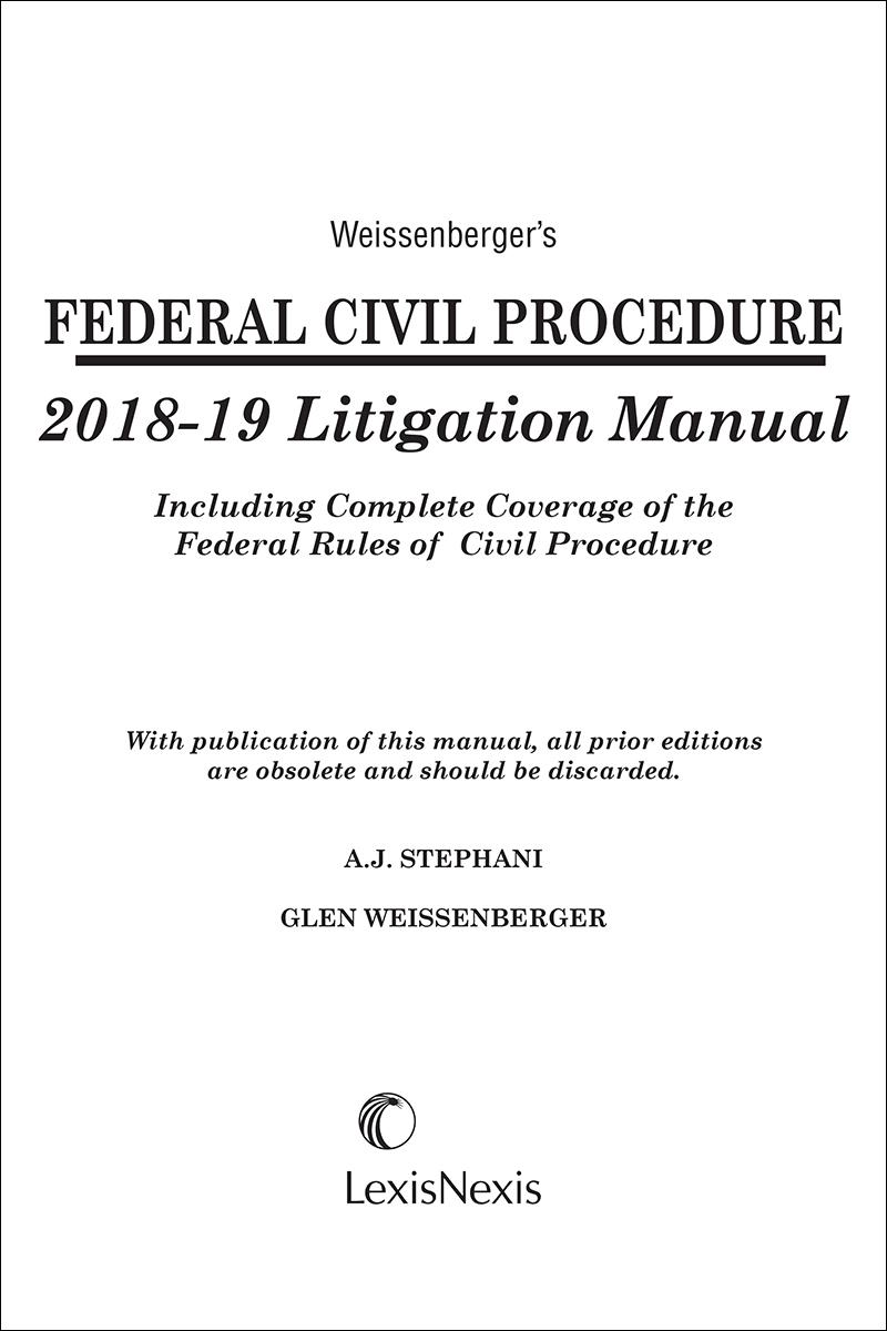 illinois rules civil procedure