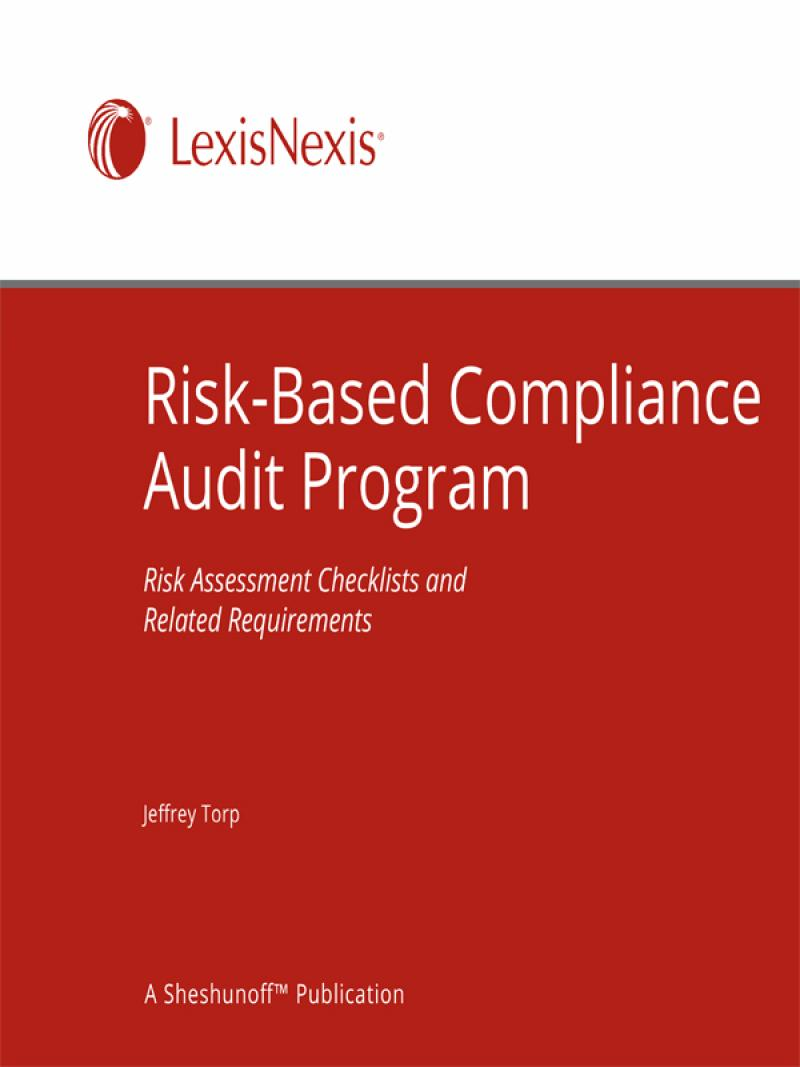 audit risk Risk assessment is the determination of quantitative or qualitative estimate of risk related to a well-defined situation and a recognized threat (also called hazard) quantitative risk assessment requires calculations of two components of risk (r): the magnitude of the potential loss (l), and the probability (p) that the loss will occur.
