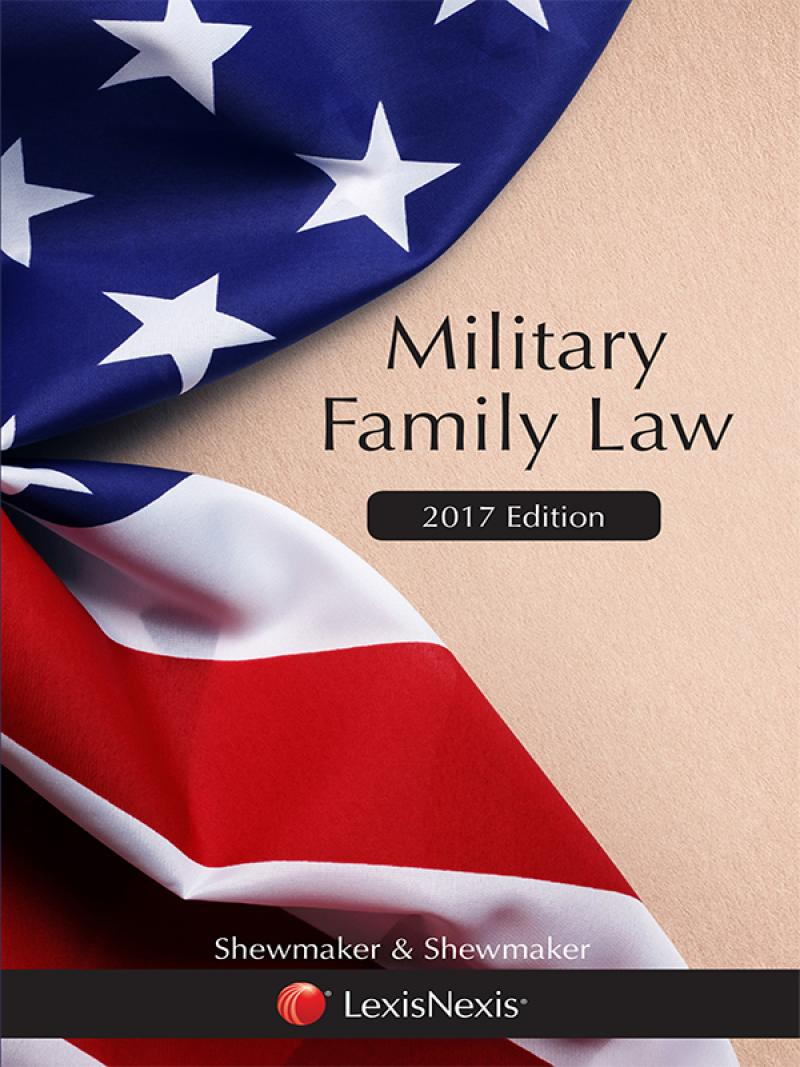 Military Family Law