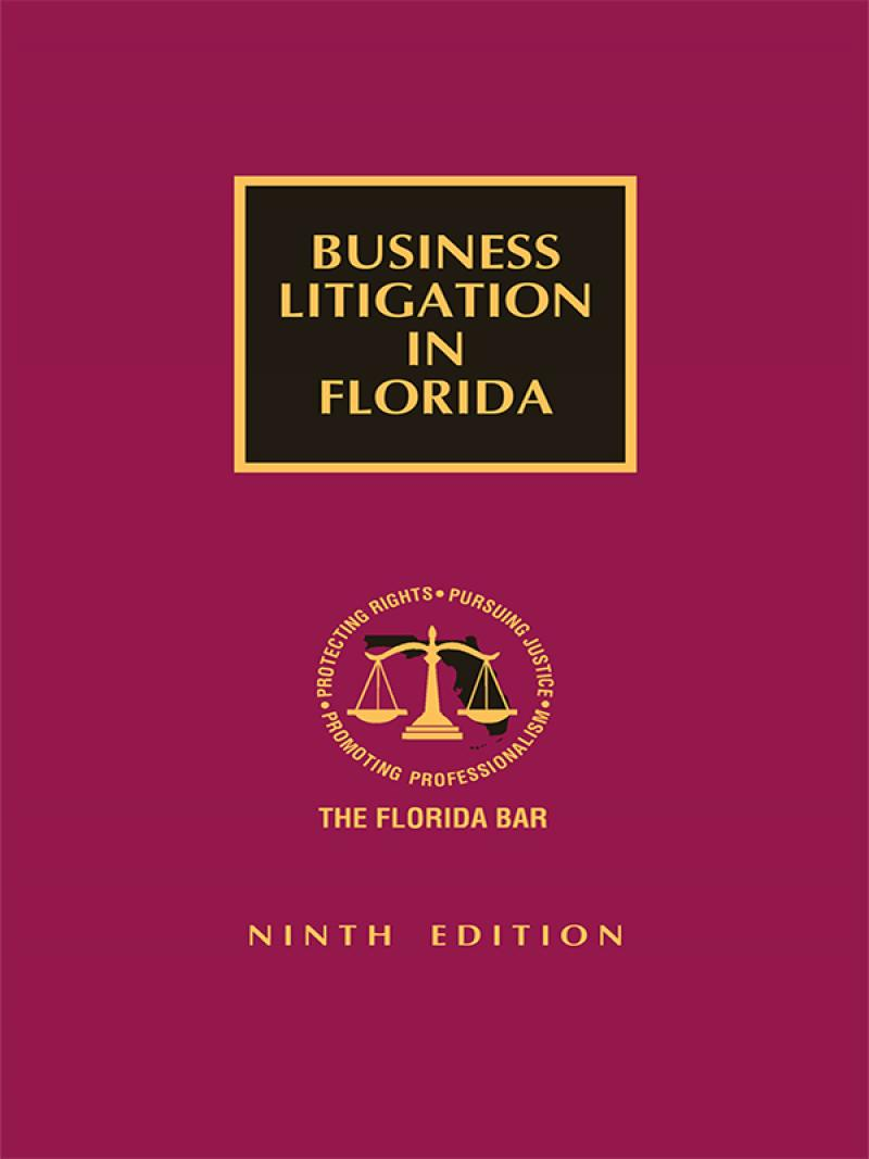 case study florida commercial business litigation Commercial leases often contain the option of additional or renewal terms to extend the lease term reviewing and understanding this provision in your lease can help maximize your lease rights, whether you are the landlord or the tenant.