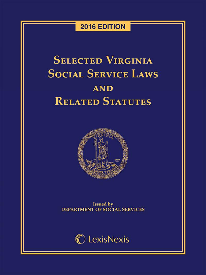 Laws in virginia about dating services. dating younger men how young is too young.