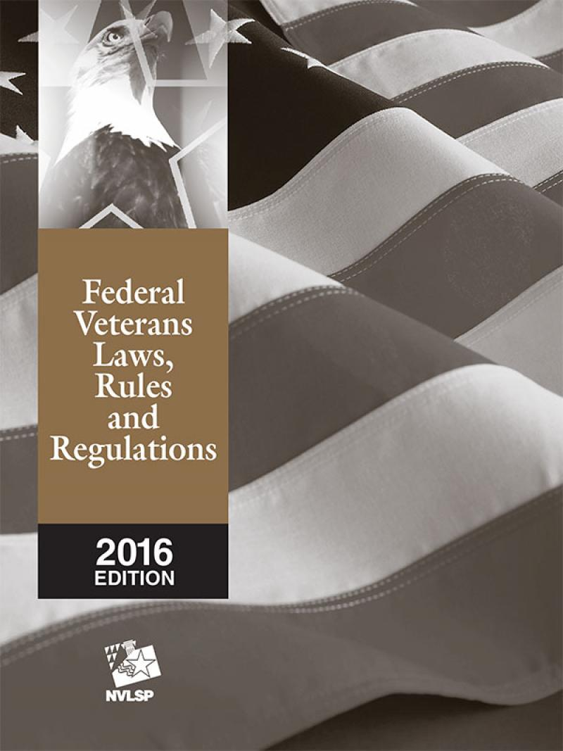 How can you learn more about federal laws and regulations?