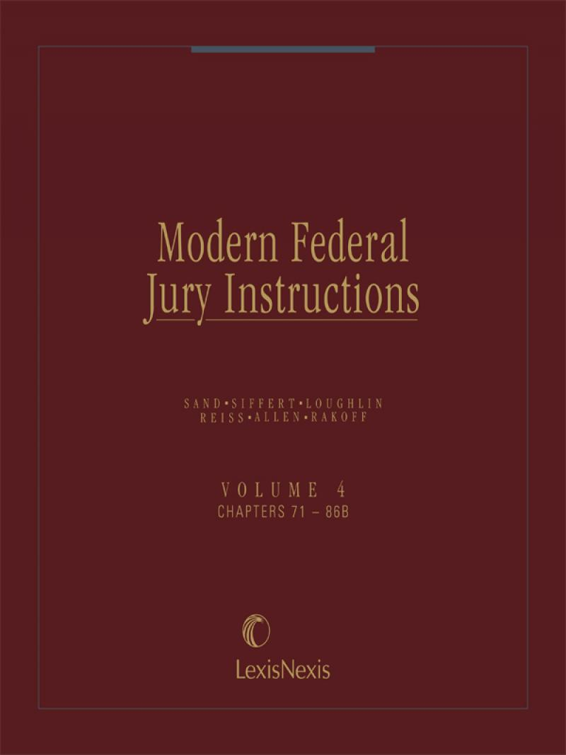 Federal criminal practice: a second circuit handbook   lexisnexis.