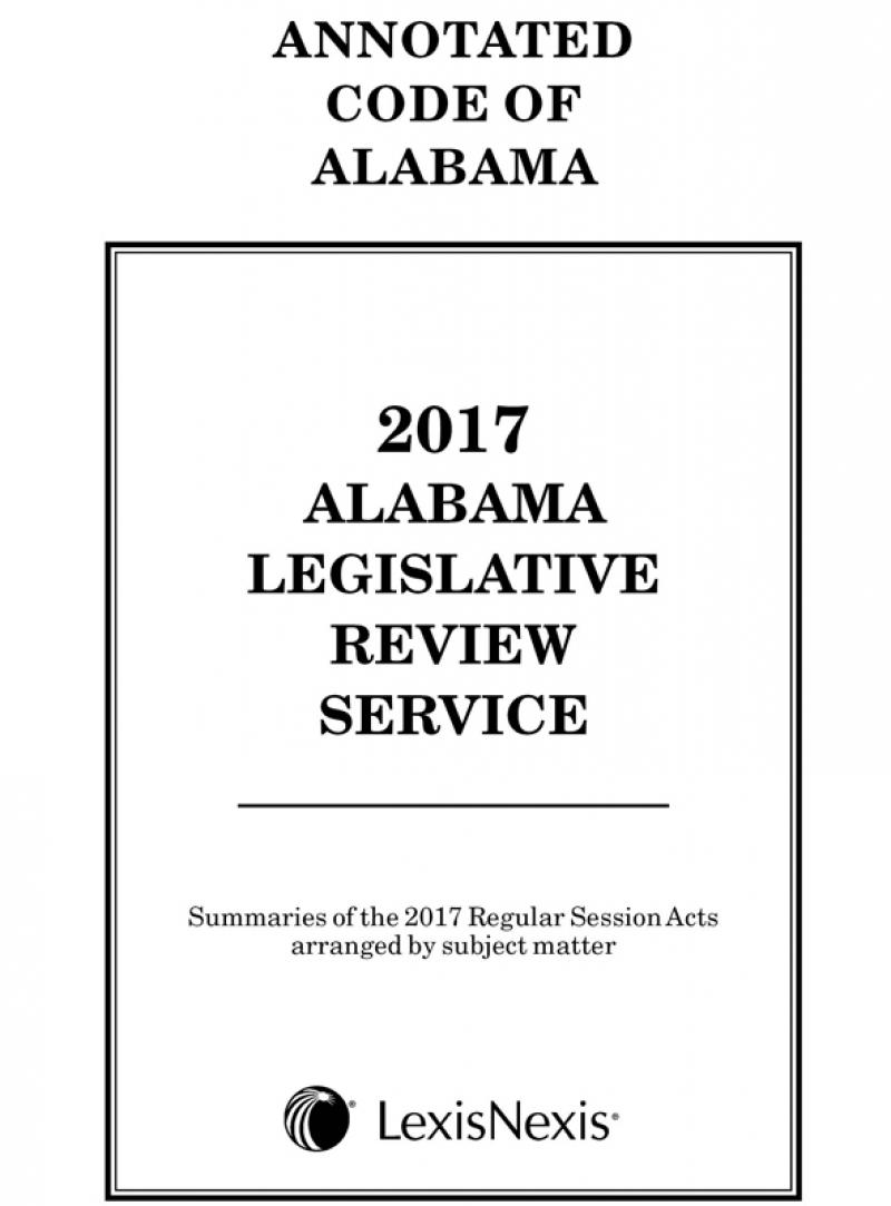legislative critique The office of legislative budget analysis was created in 1999 the office is responsible for conducting detailed analyses of the state's budget and the status and condition of financing state programs.