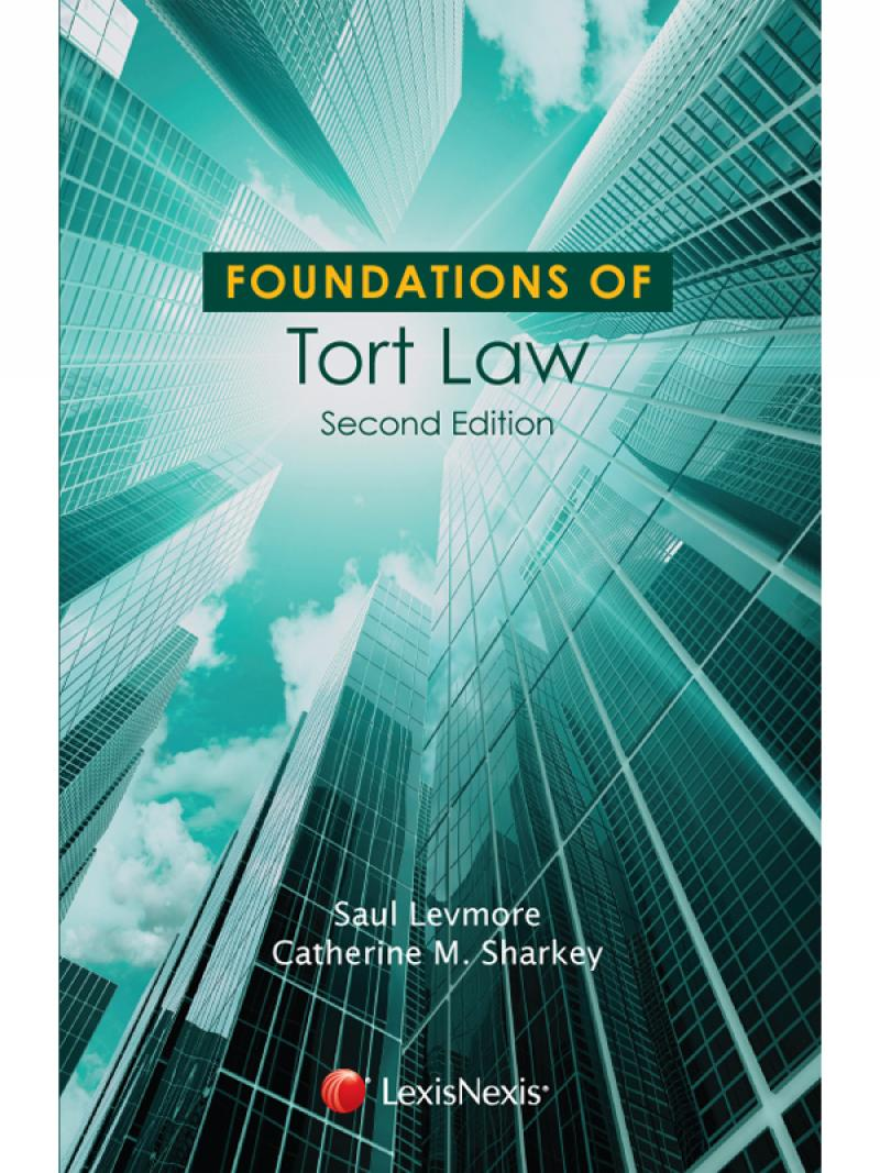 important tort law