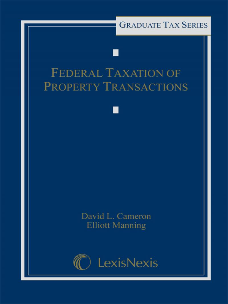 federal taxation Taxation the process whereby charges are imposed on individuals or property by the legislative branch of the federal government and by.