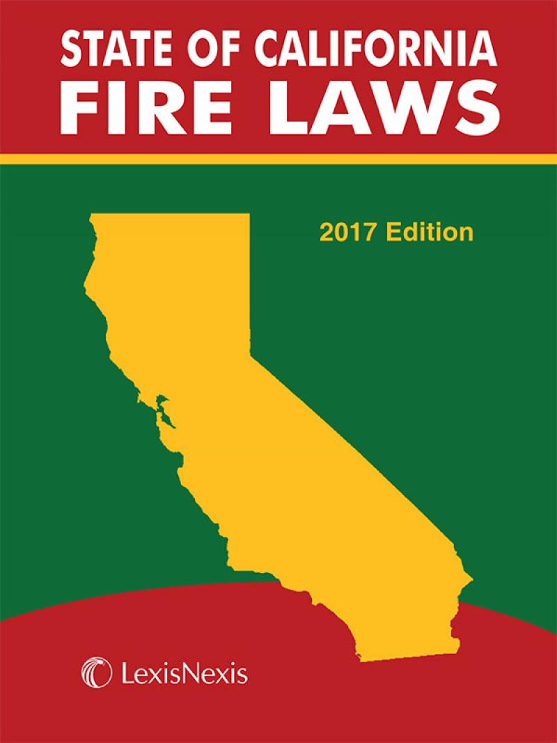 California state dating laws