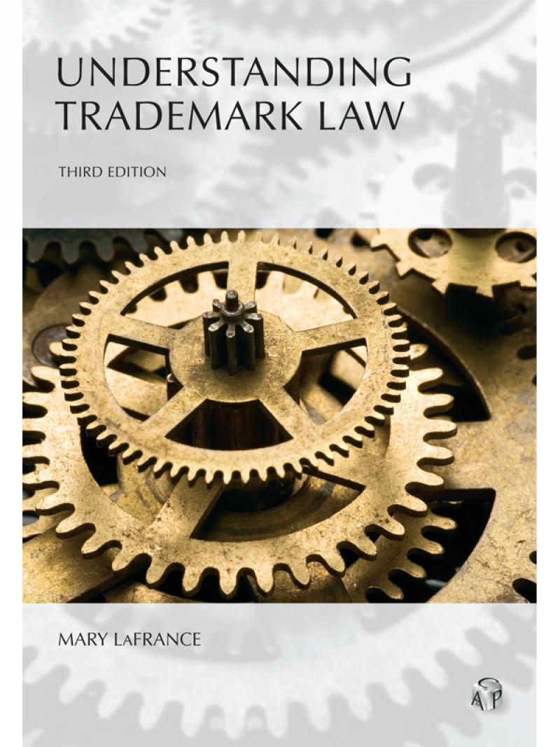 trade law Free resource library of current trade news and resources, as well as a subscription service (the dsc service), which provides summary and analysis of all wto reports and arbitrations a current keyword index a database of dispute settlement tables and statistics and a user-friendly search tool for wto cases, legal texts,.