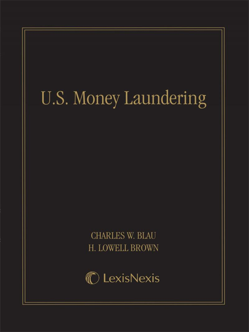 Us money laundering lexisnexis store select a format ebook epub fandeluxe Image collections