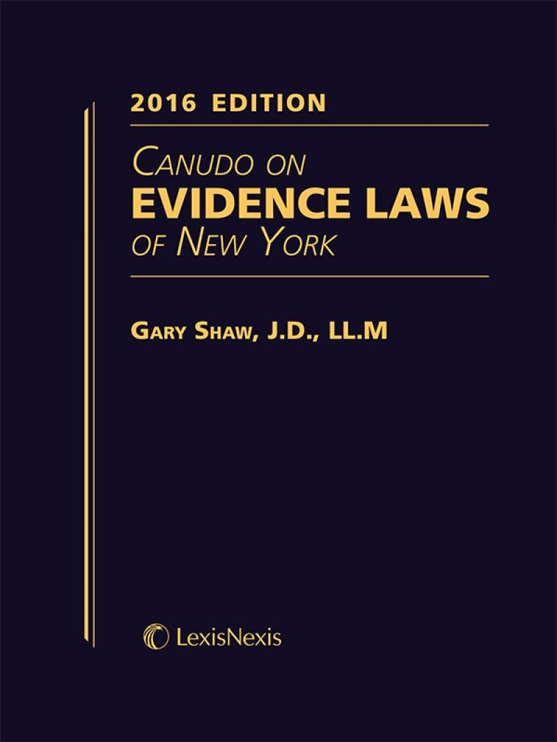 laws of evidence Rules of evidence are a set of evidence rules that authorize how to collect, present and apply evidence for each case in courts of law rules of evidence are construed to secure fairness in administration and elimination of unjustifiable expense and delay.