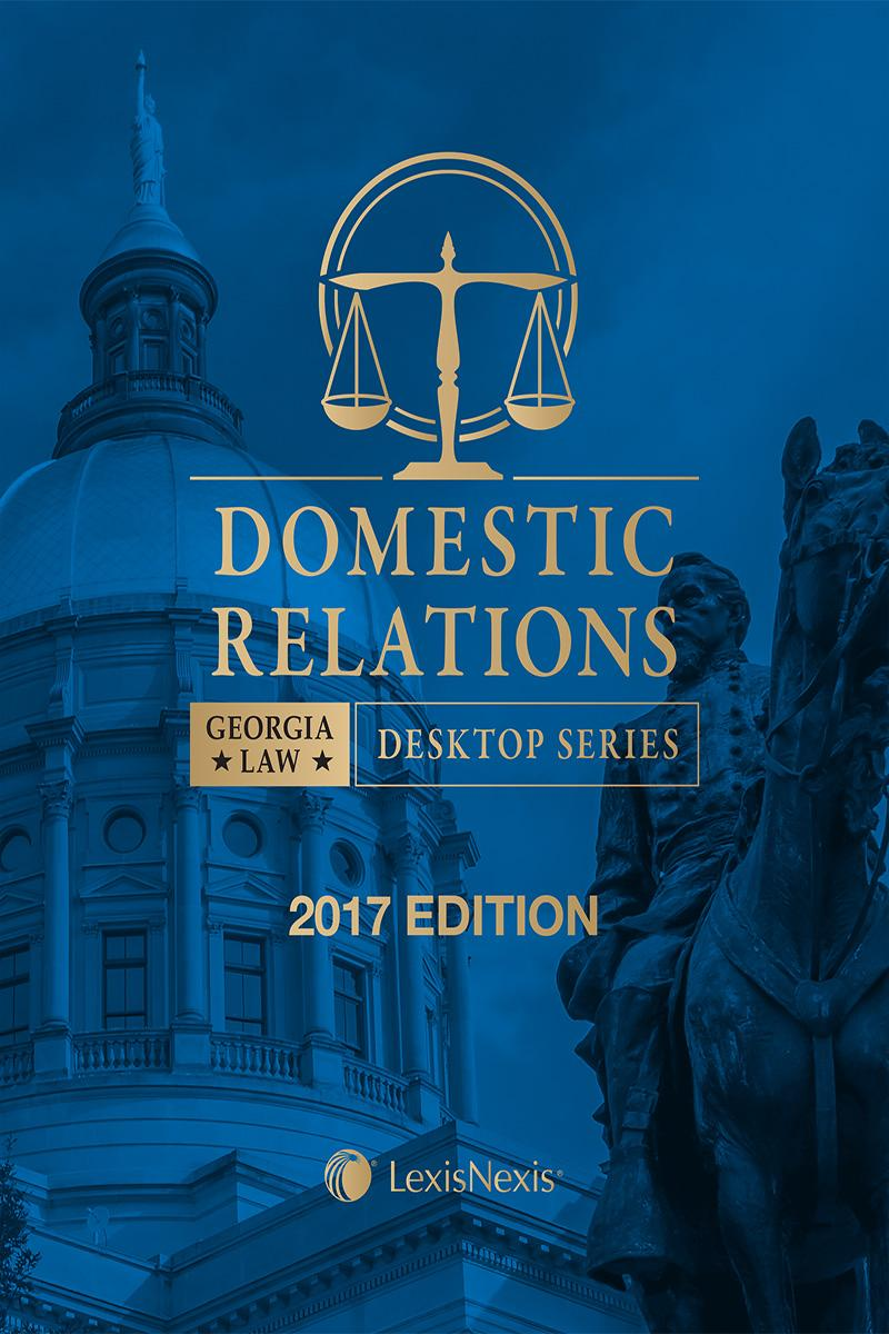 domestic law How are laws made laws begin as ideas first, a representative sponsors a bill  the bill is then assigned to a committee for study if released by the committee.