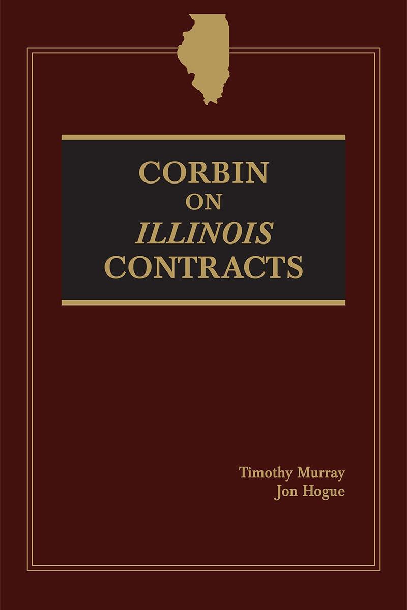 Corbin on Illinois Contracts