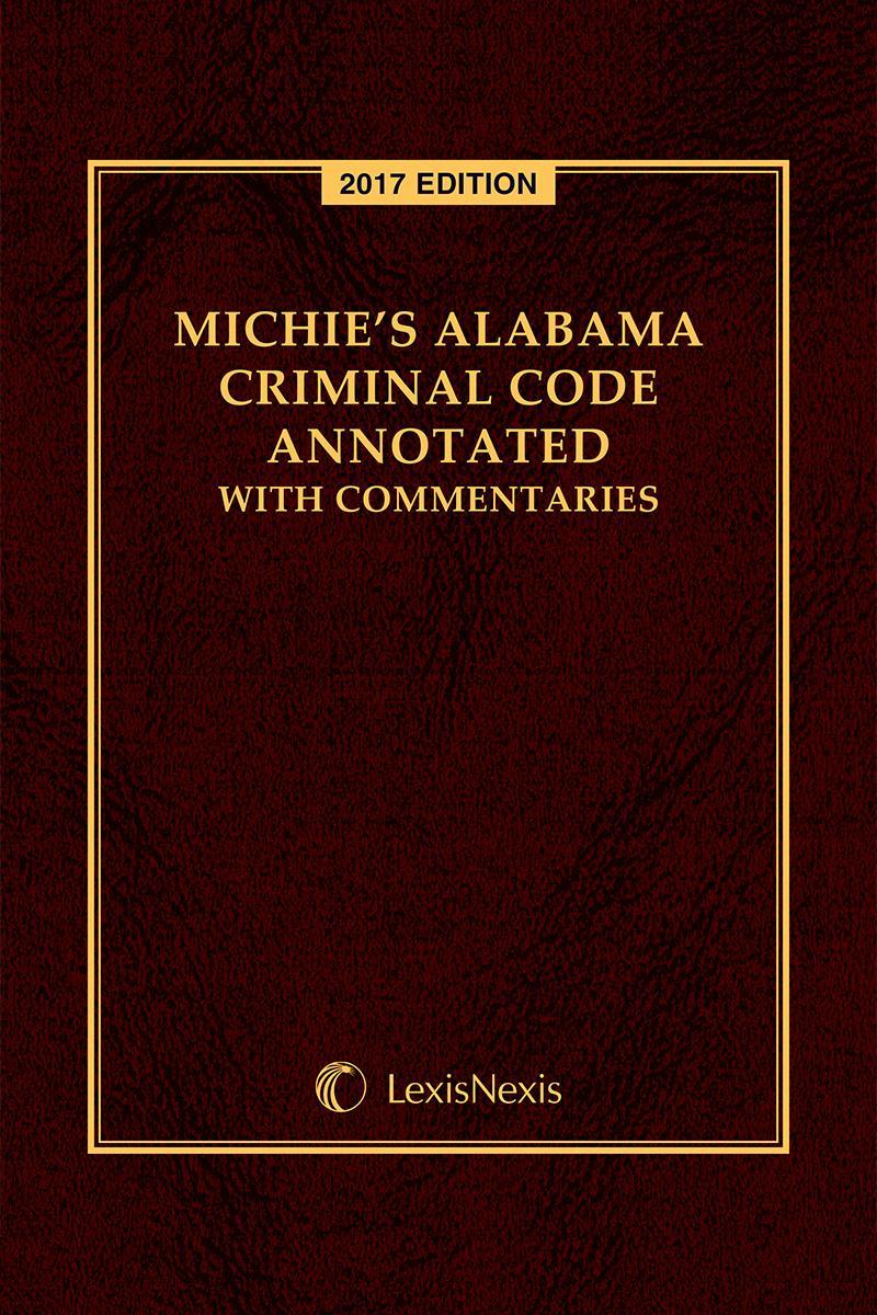 Abetting criminal code of alabama esports csgo betting site