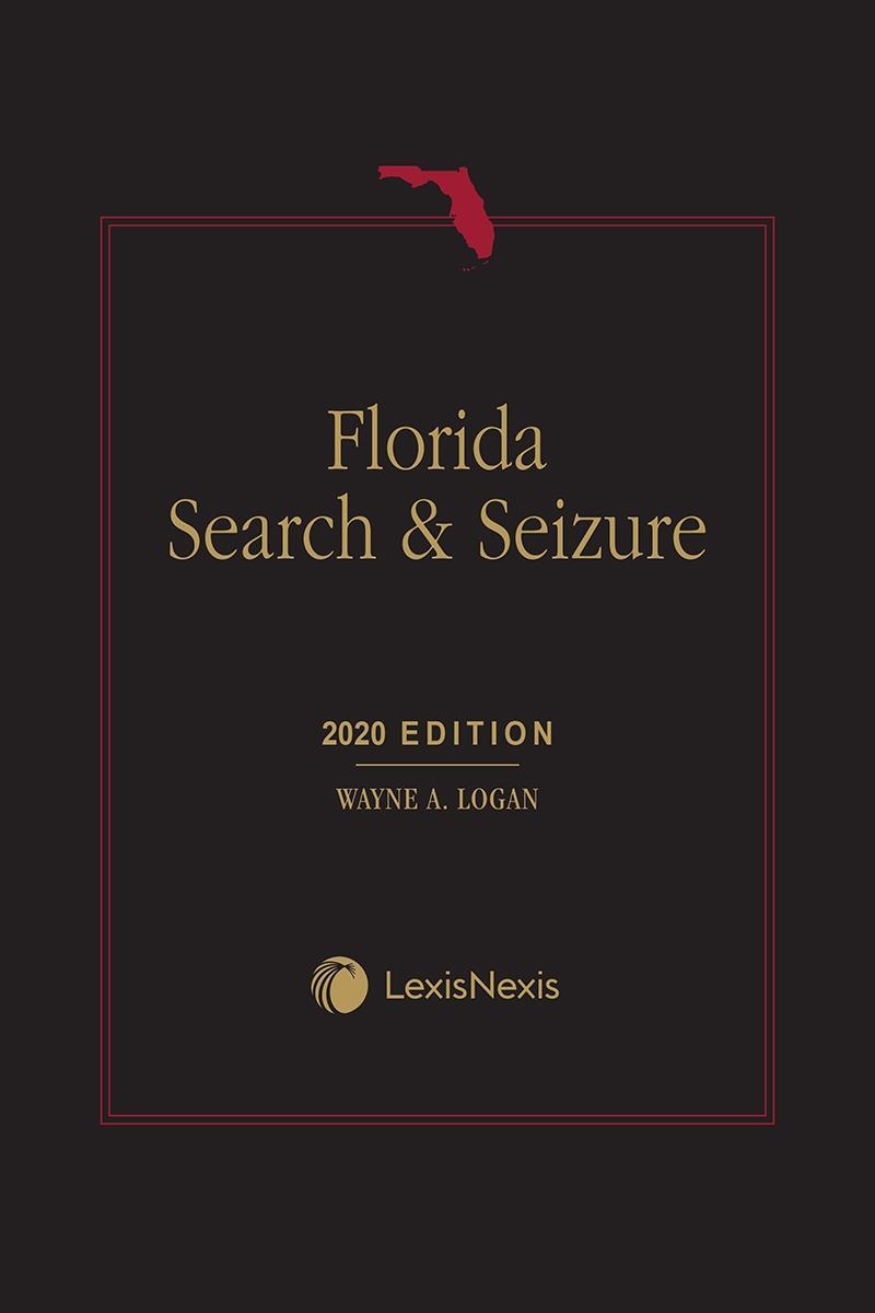 Florida Search and Seizure