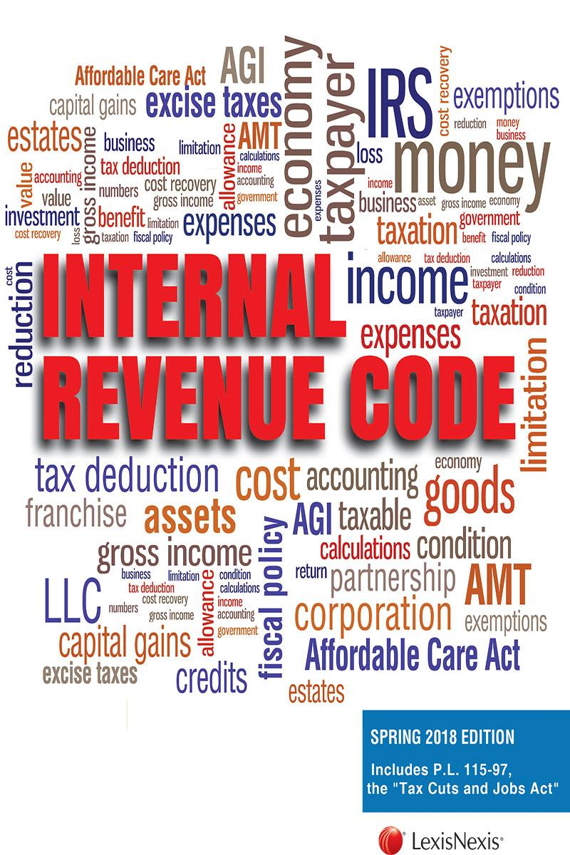 Internal Revenue Code