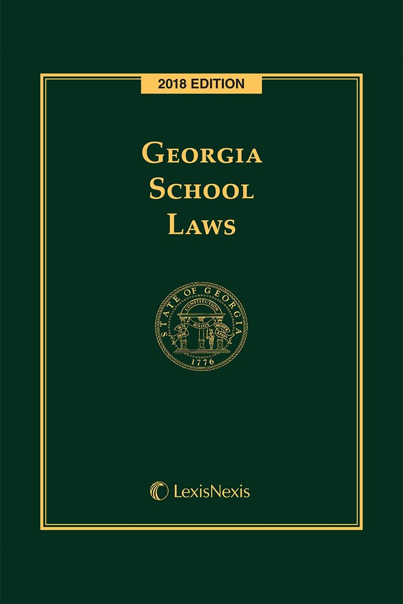 laws and codes of practice in schools