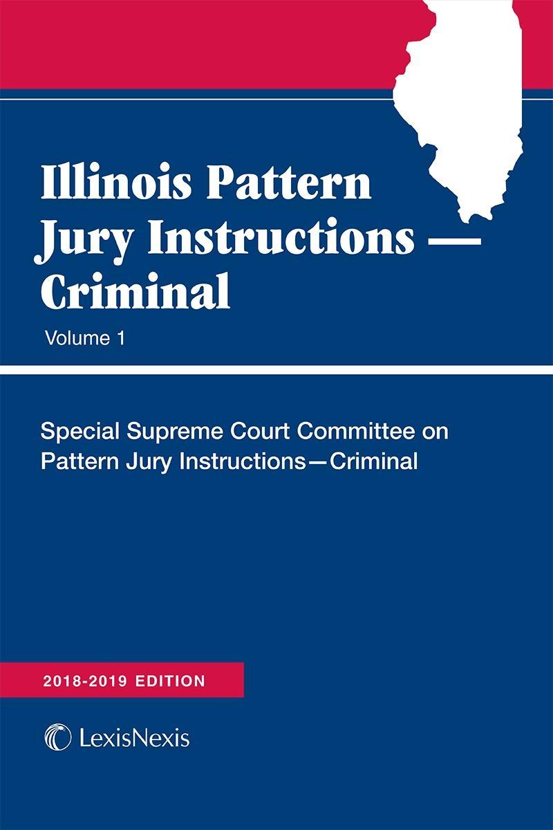 Criminal jury instructions western district of washington.