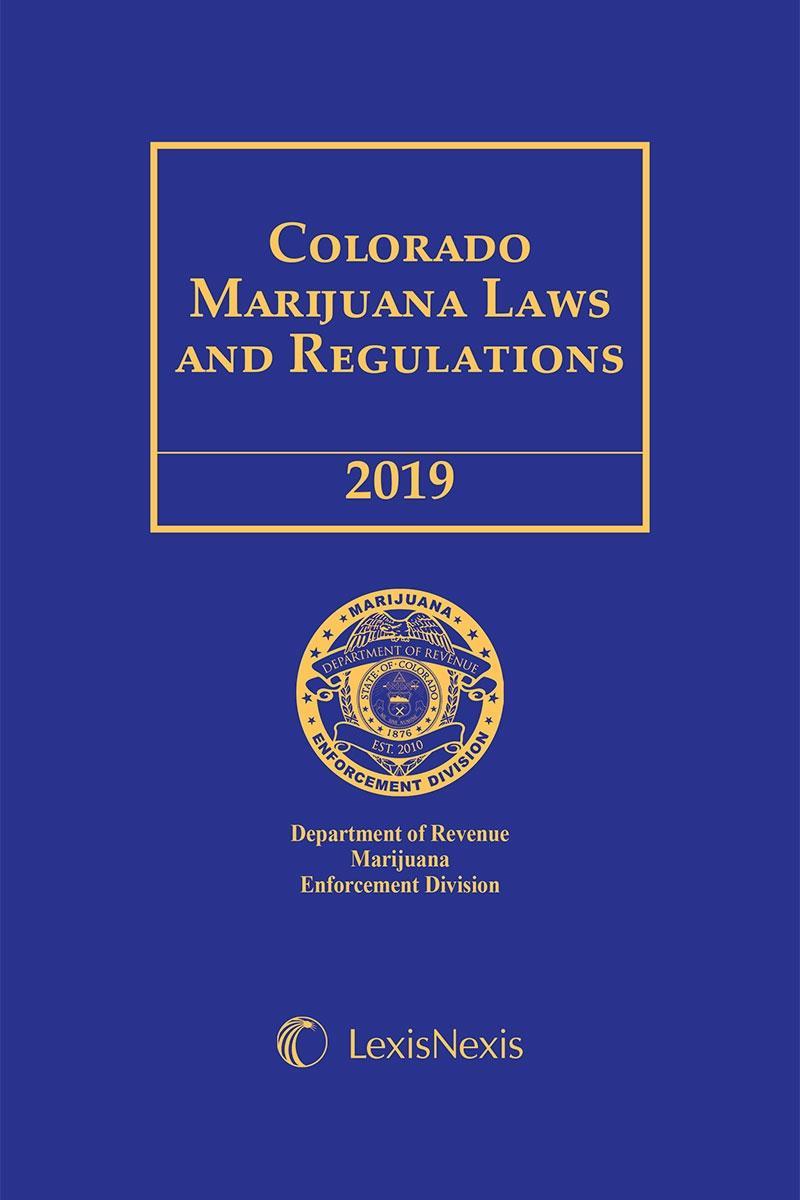 Arizona Revised Statutes Title 44 2013: Trade and Commerce