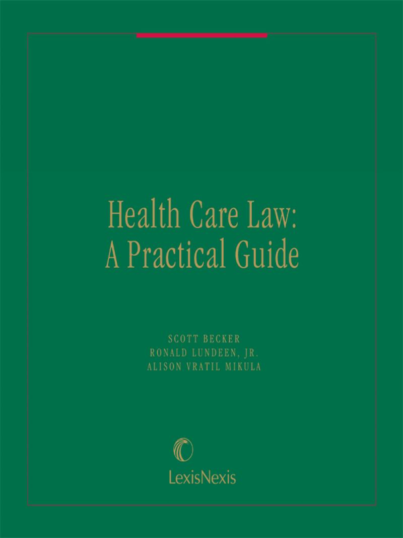 health care legal case 2018-10-10  definition health care law has developed through federal and state legislation and case law to provide legal guidelines for the provision of healthcare services and.