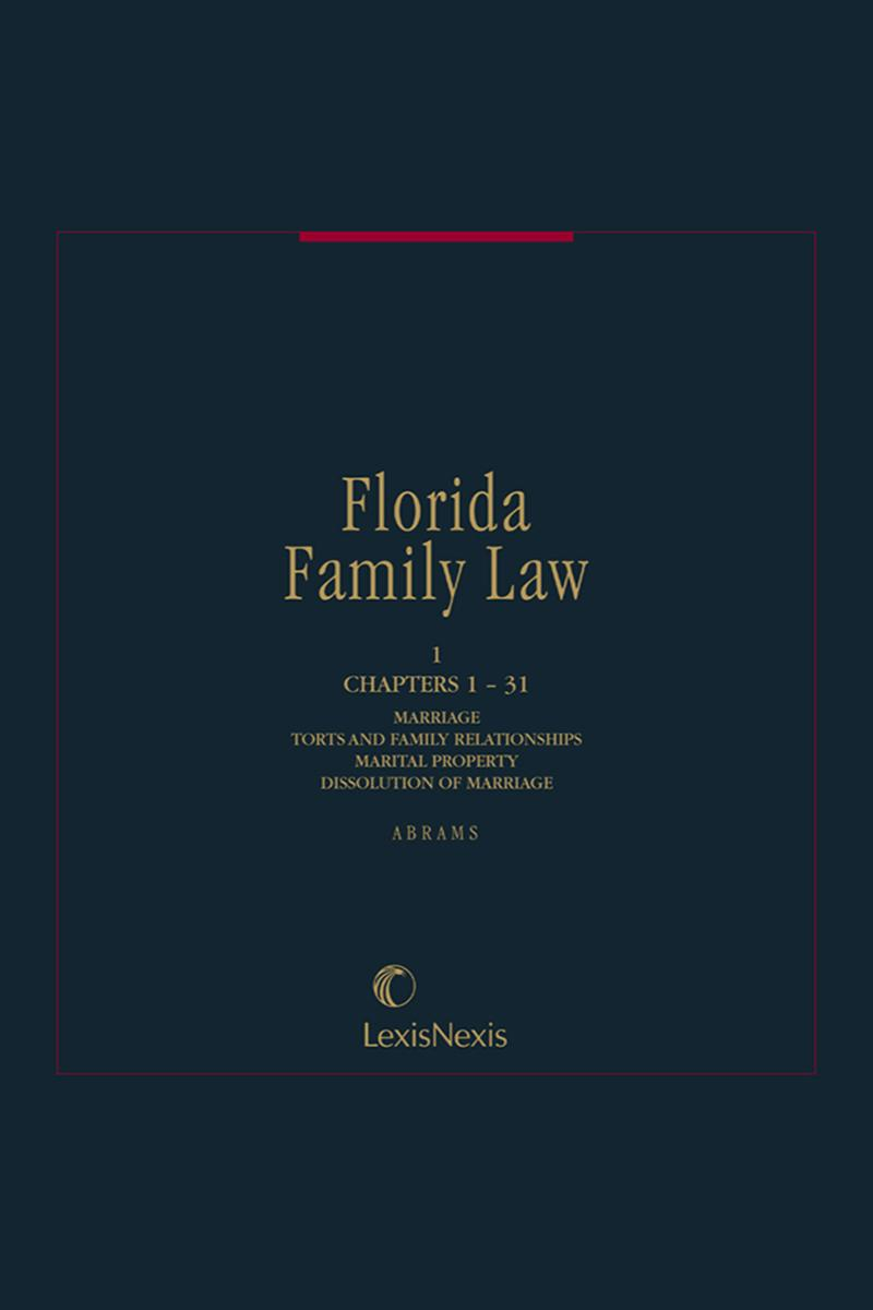 arbus diane dissertation fairy grown panorama s social tale ups FAMILY LAW