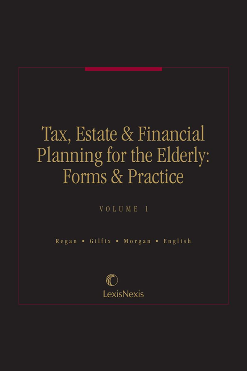 estate planning for the elderly St cloud area estate planning attorney and elder law attorney estate planning is not just for the elderly defining who will take care of your children and affairs if you are unable to or who will inherit your assets upon your passing will ensure the financial safety and protection of your family.