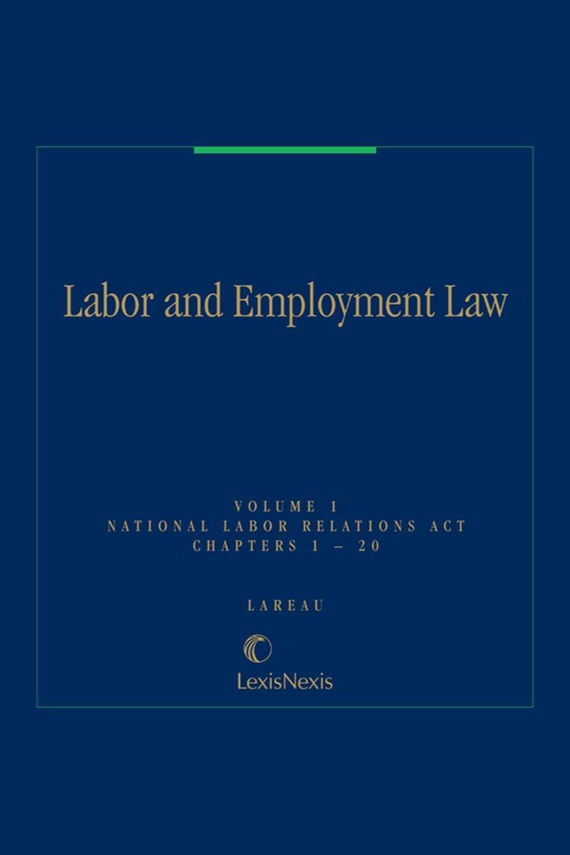 list the aspects of employment covered by law It is against the law to discriminate against anyone because of their sex, religion, disability or certain other personal characteristics ('protected characteristics'.