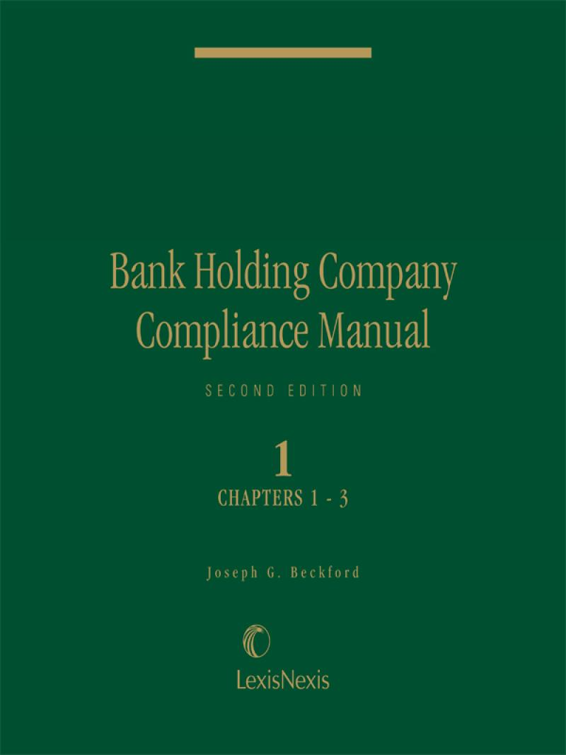 bank internal control manual lexisnexis store