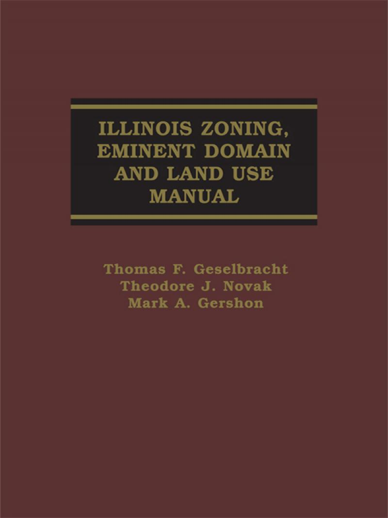 zoning and eminent domain Eminent domain compendium  the laws and procedures for condemnation cases vary widely by jurisdiction there does not appear to be any compilation by jurisdiction of.