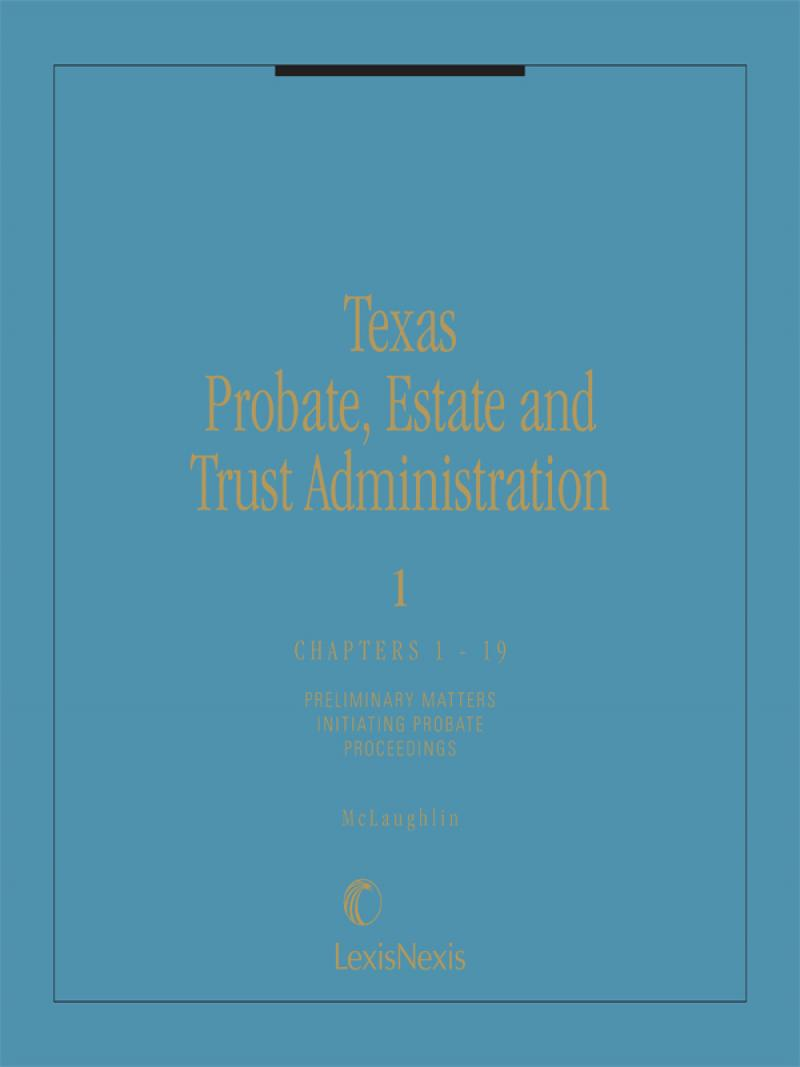 Communication on this topic: How to Probate an Estate in Texas, how-to-probate-an-estate-in-texas/