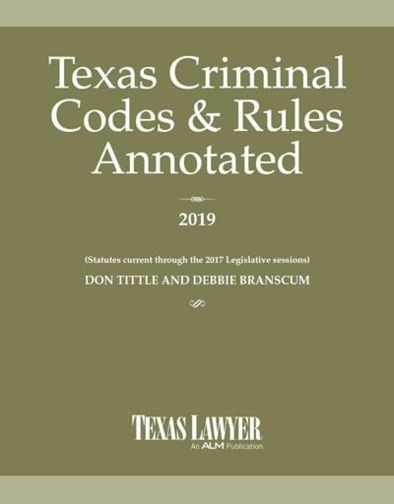 Texas education code dating violence