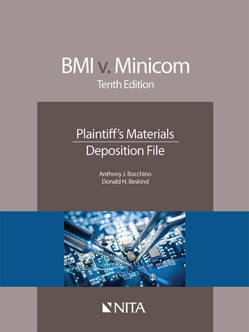 Bmi v minicom plaintiffs version lexisnexis store minicom plaintiffs version biocorpaavc Choice Image