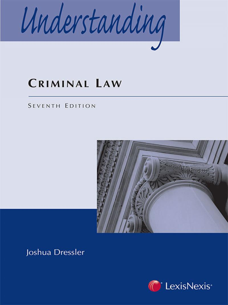 Criminal Law Uk Books Pdf