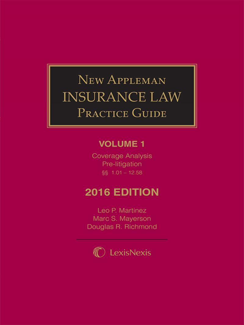 understanding insurance coverage essay