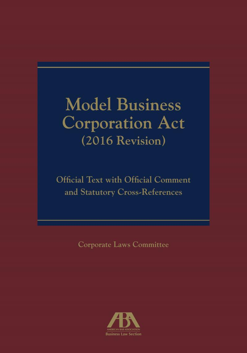 business corporation act for wisconsin For the model business corporation act revised and comments on wisconsin business corporation law carrington 7 3  covers iowa business corporation act,.