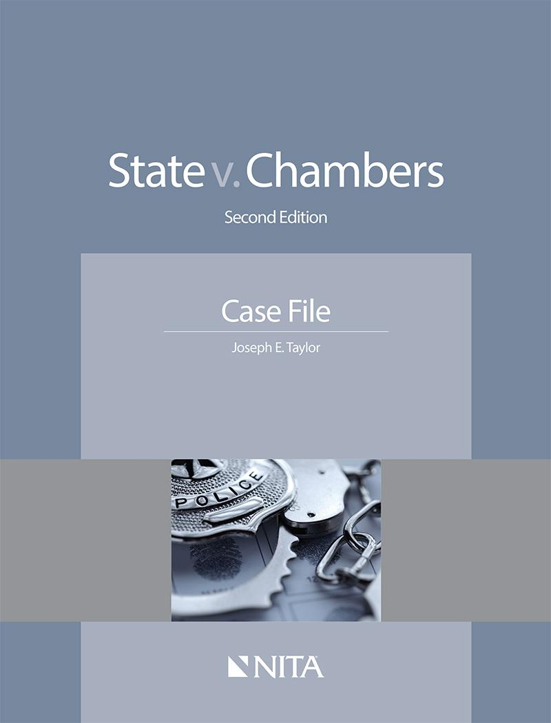 chambers vs florida case brief Chambers v florida no195 argued january 4, 1940 decided february 12, 1940 309 us 227  justia case law is provided for general informational purposes only,.