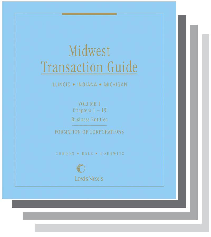 Midwest transaction guide lexisnexis store fandeluxe Choice Image