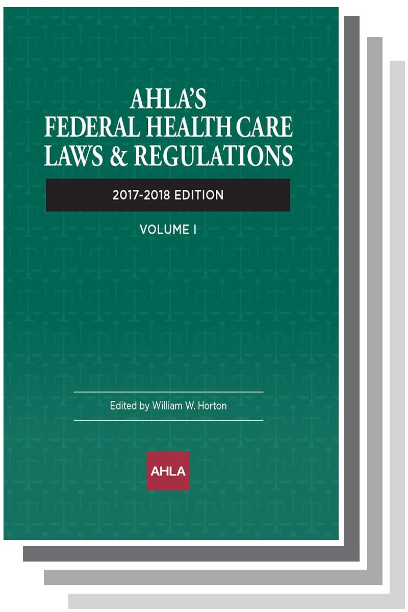 health care law and regulation The health care law offers rights and protections that make coverage more fair and easy to understand some rights and protections apply to plans in the health insurance marketplace or other individual insurance, some apply to job-based plans, and some apply to all health coverage the protections .