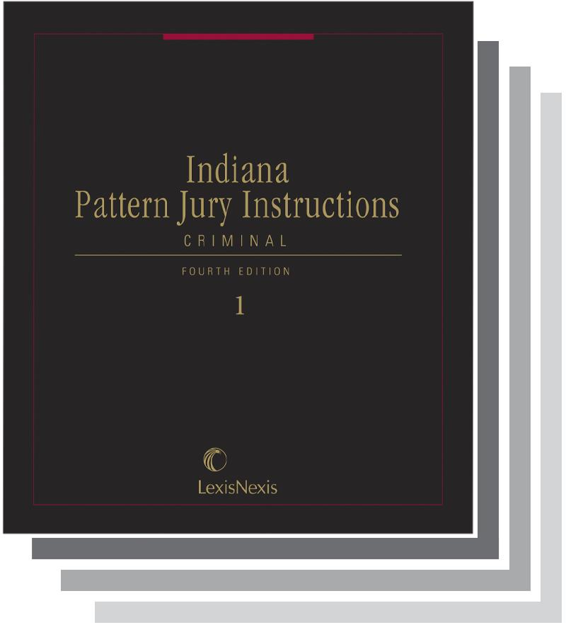 Illinois Pattern Jury Instructions Civil LexisNexis Store Interesting Illinois Pattern Jury Instructions Civil